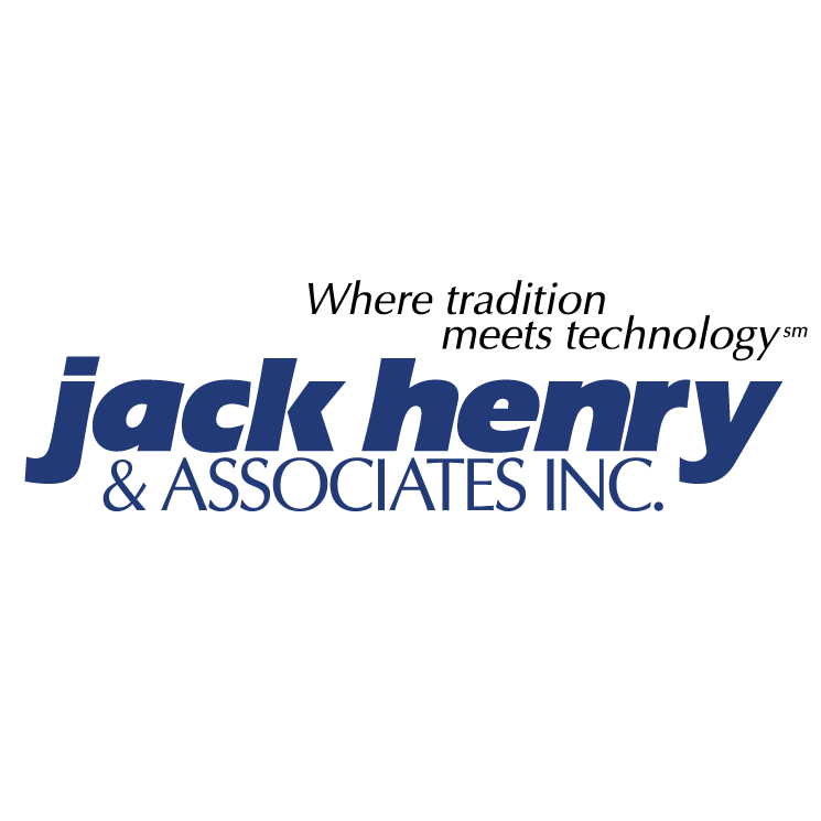 free vector Jack henry associates 0