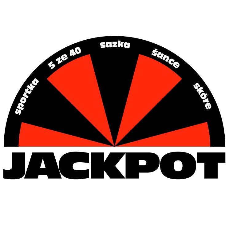 Jackpot Продолжительность