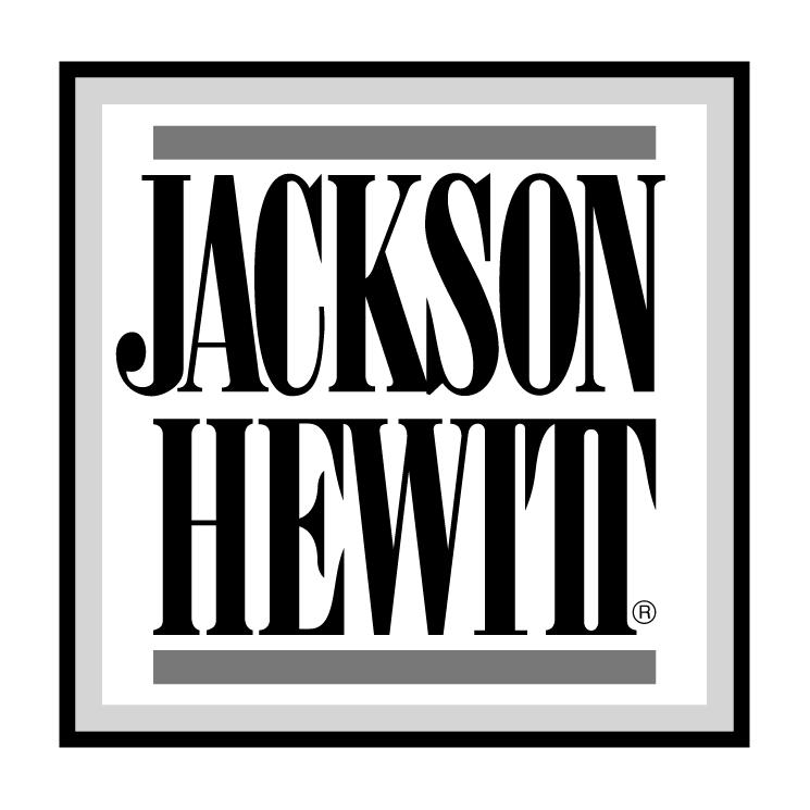 free vector Jackson hewitt 0