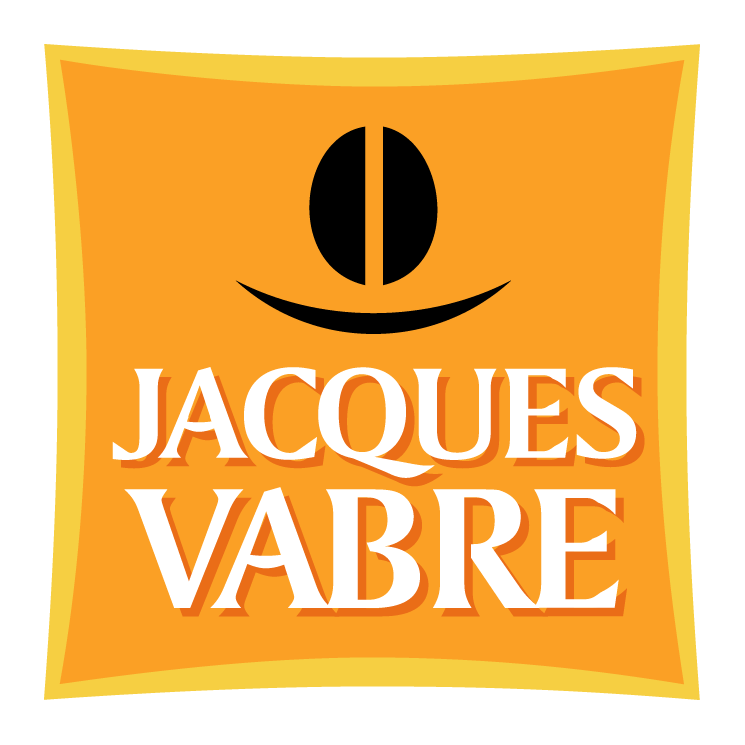 free vector Jacques vabre