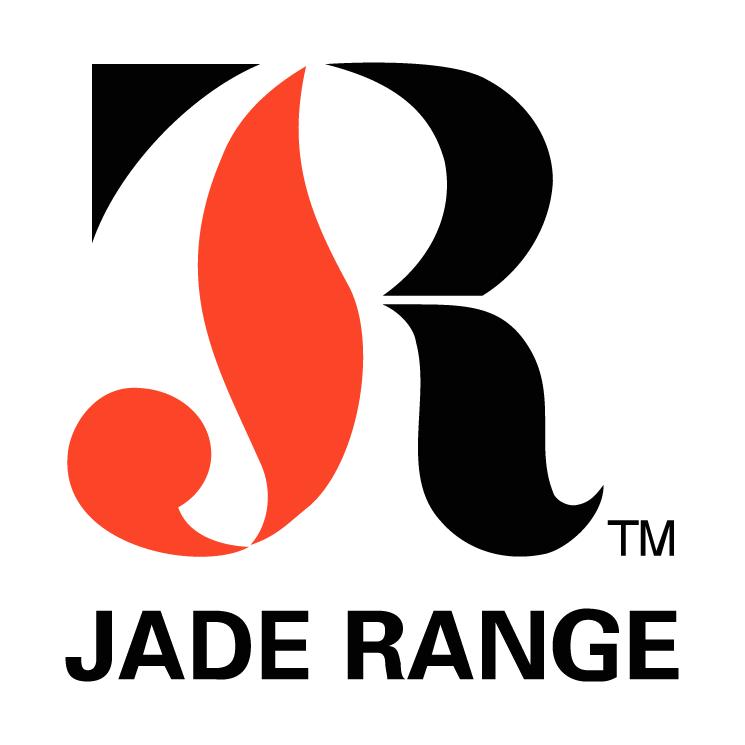 free vector Jade range