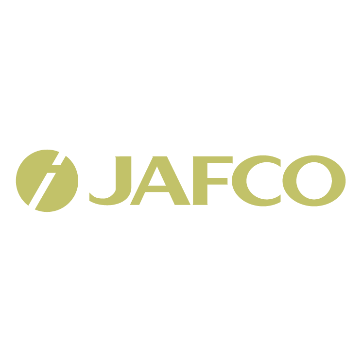 free vector Jafco