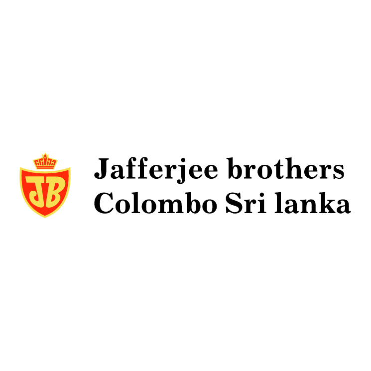free vector Jafferjee brothers