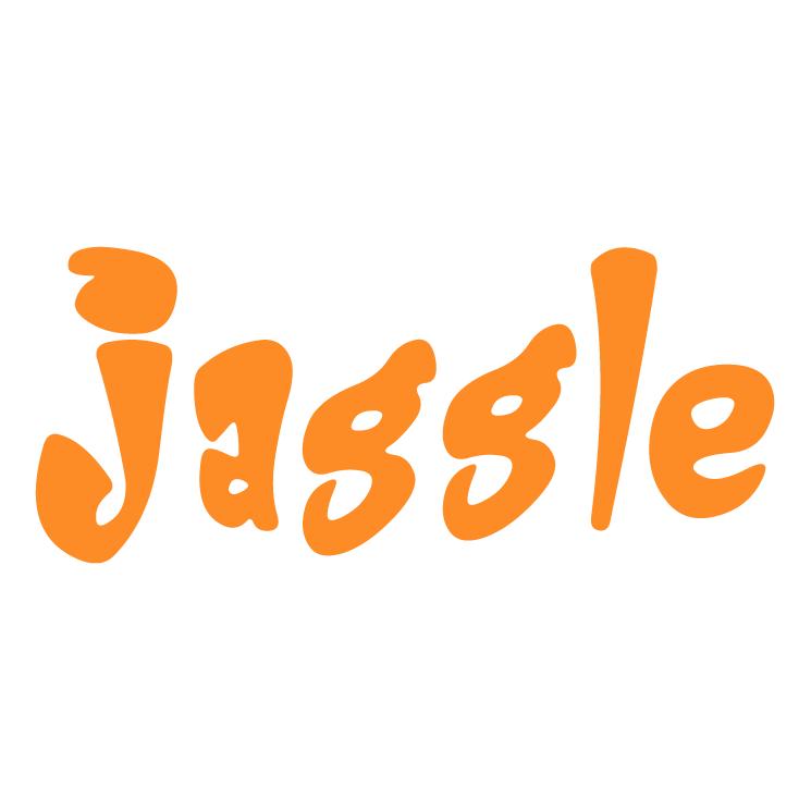 free vector Jaggle