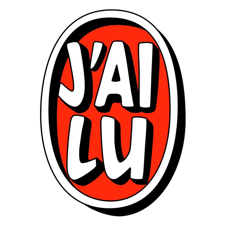 free vector Jai lu 0