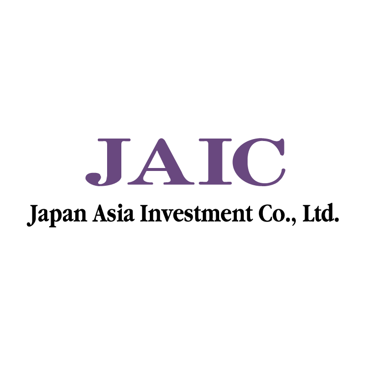 free vector Jaic 0