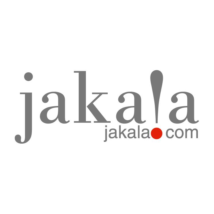 free vector Jakala