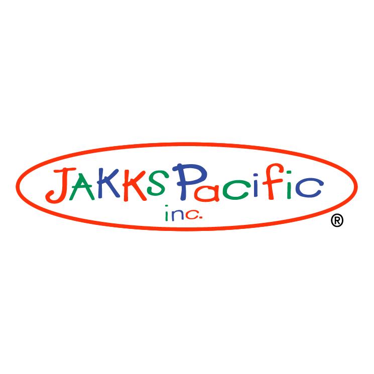 free vector Jakks pacific