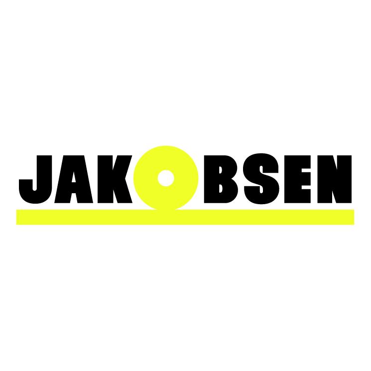 free vector Jakobsen