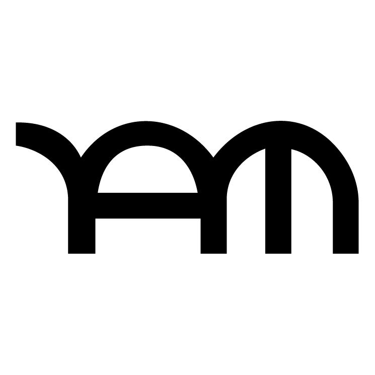 free vector Jam