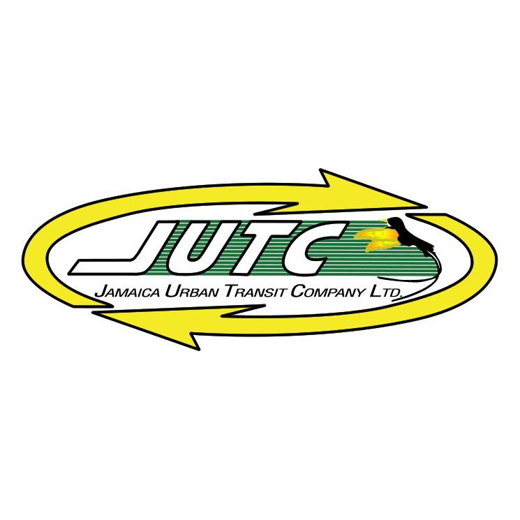 free vector Jamaica urban transit company