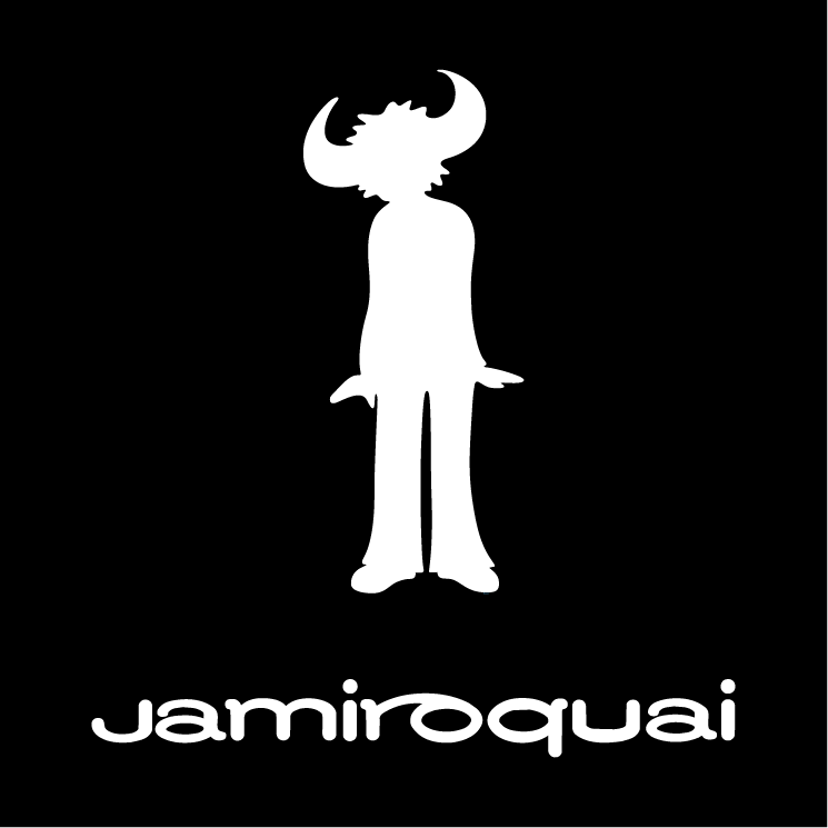 free vector Jamiroquai 0