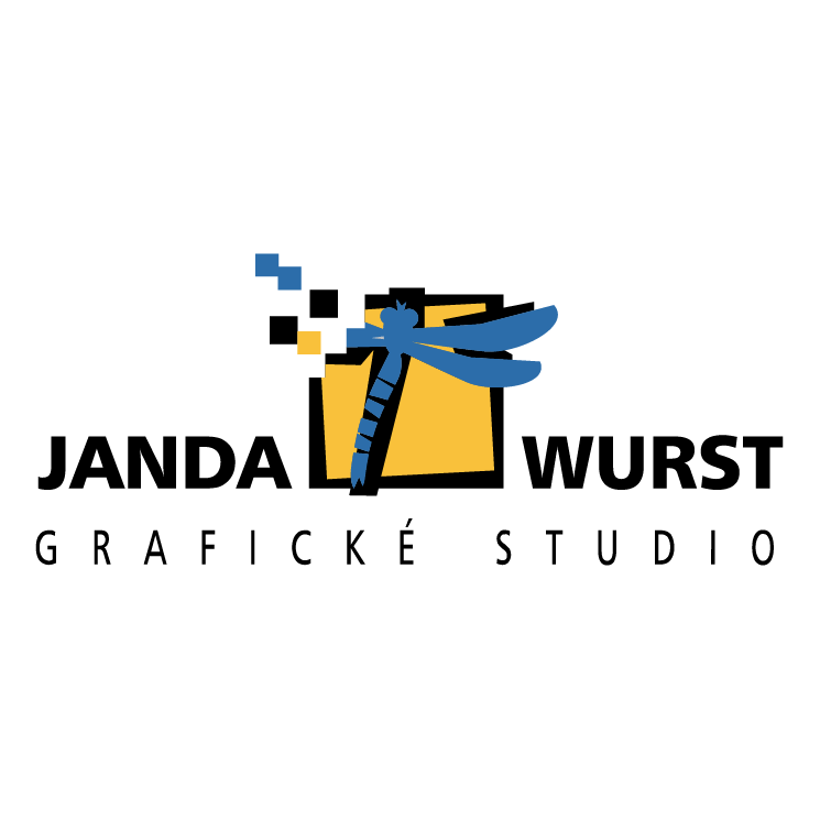free vector Janda wurst