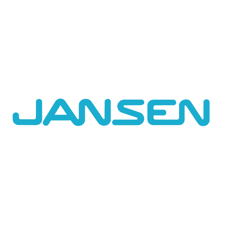 free vector Jansen ag