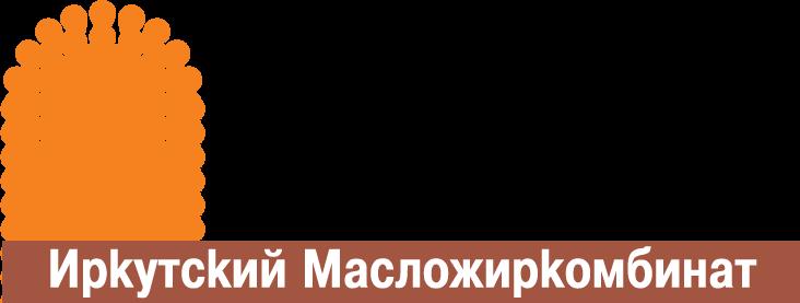 free vector Jantar logo