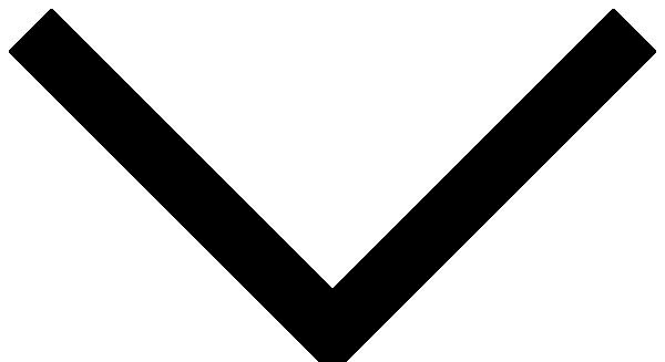free vector Japanese Map Symbol Field clip art