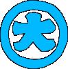 free vector Japanese Symbol clip art