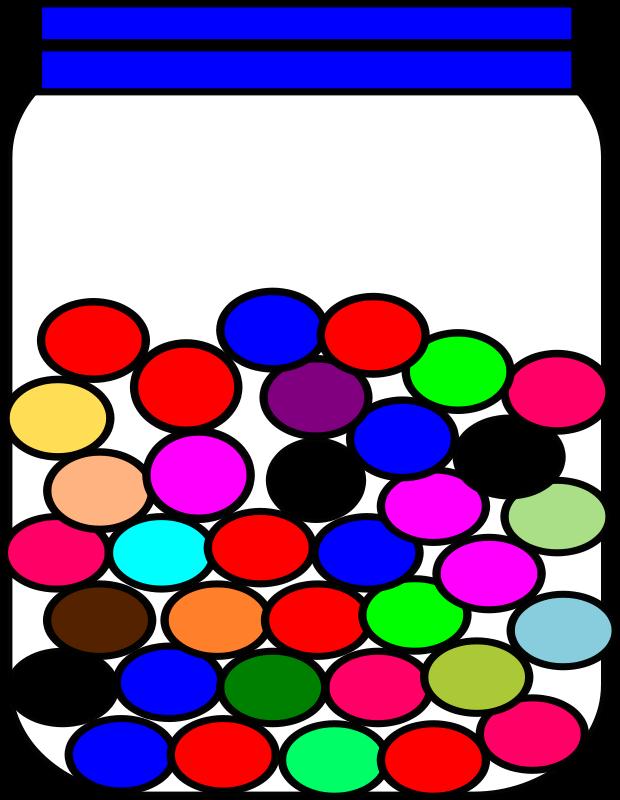 Jar 102495 Free Svg Download 4 Vector