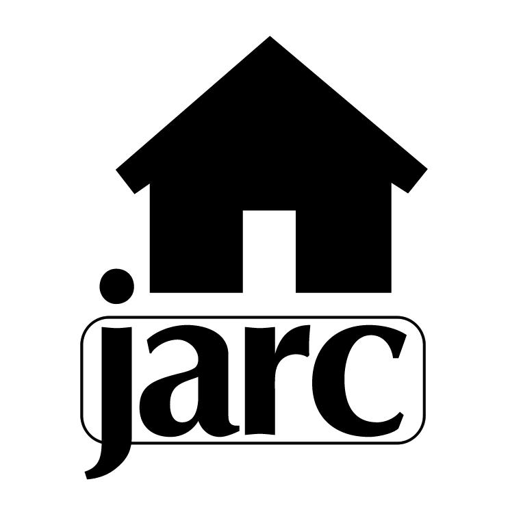 free vector Jarc