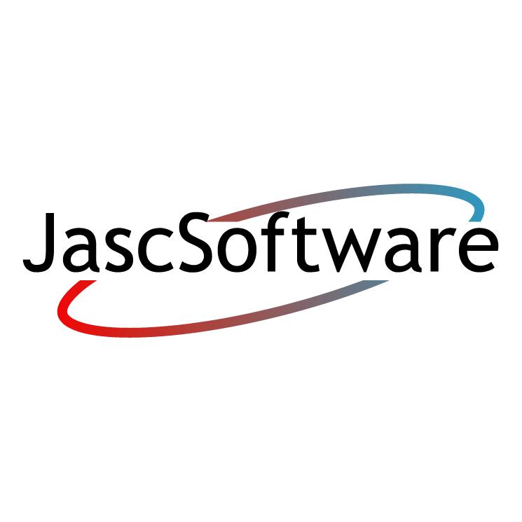free vector Jascsoftware 0