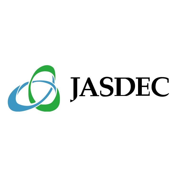 free vector Jasdec 0