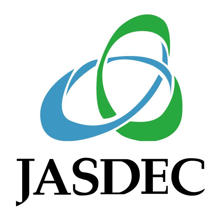 free vector Jasdec