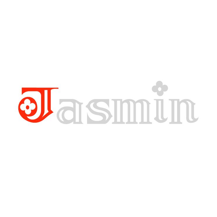 free vector Jasmin 0