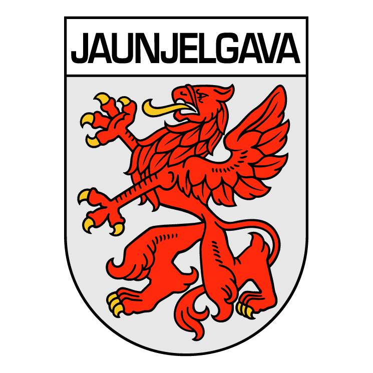 free vector Jaunjelgava