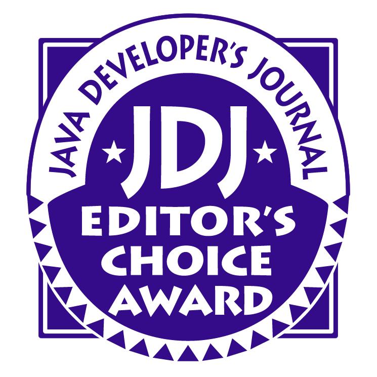 free vector Java developers journal 0
