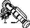 free vector Javelin clip art