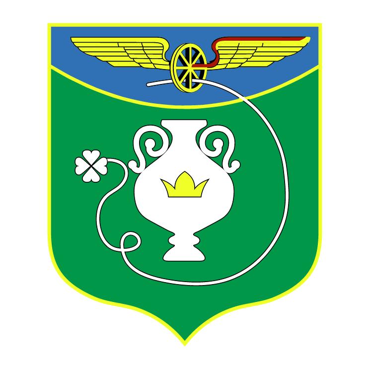 free vector Jaworzyna