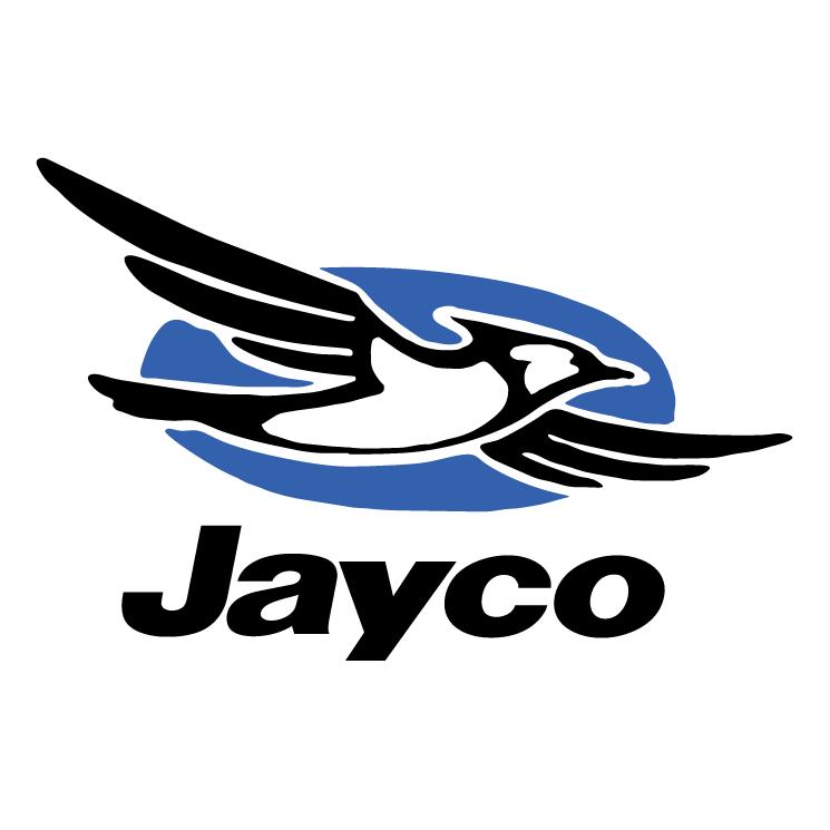 free vector Jayco