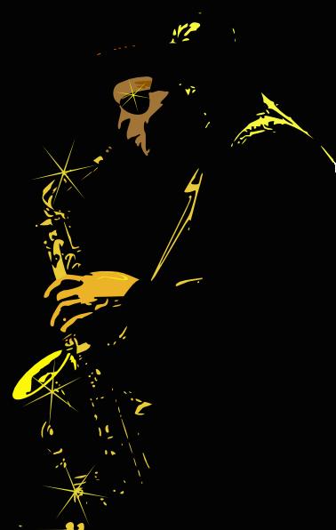 ... jazz-music-player-clip-art_114353_Jazz_Music_Player_clip_art_hight.png