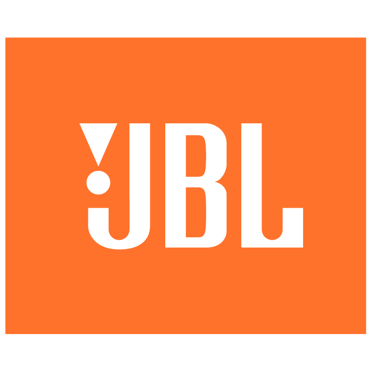 free vector Jbl 1