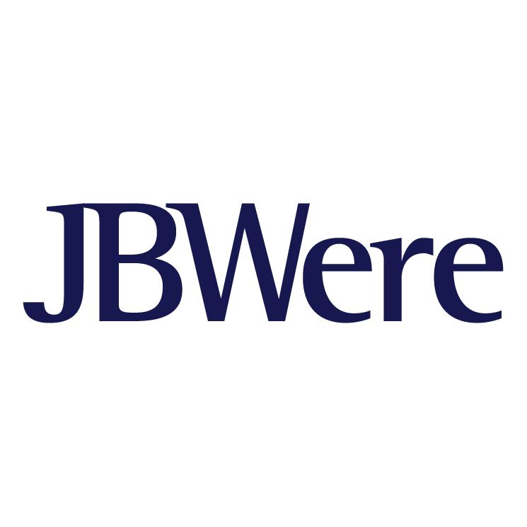 free vector Jbwere