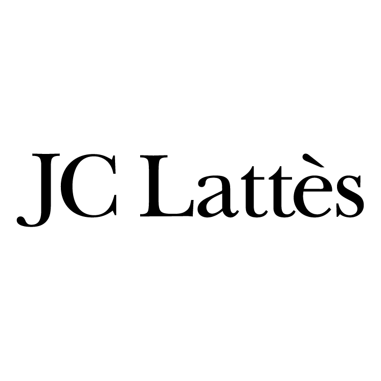 free vector Jc lattes