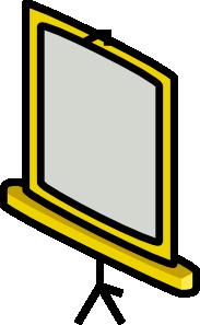 free vector Jcartier Board clip art