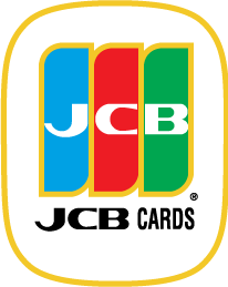 free vector JCB Cards logo