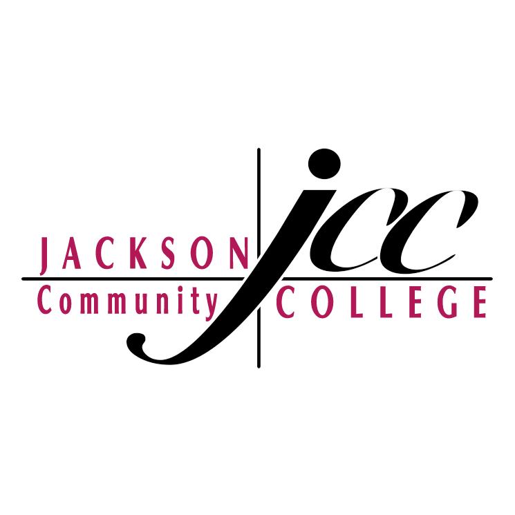 free vector Jcc