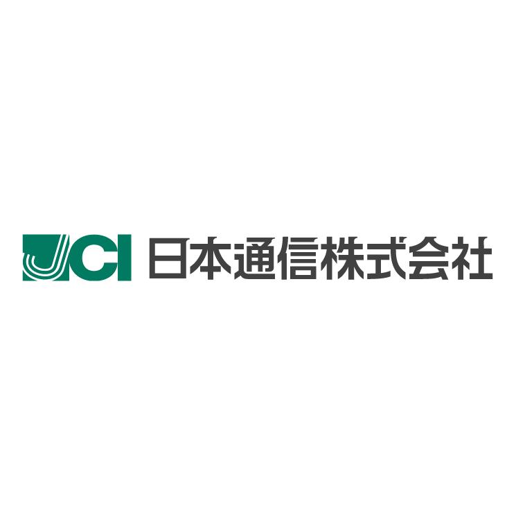 free vector Jci 0