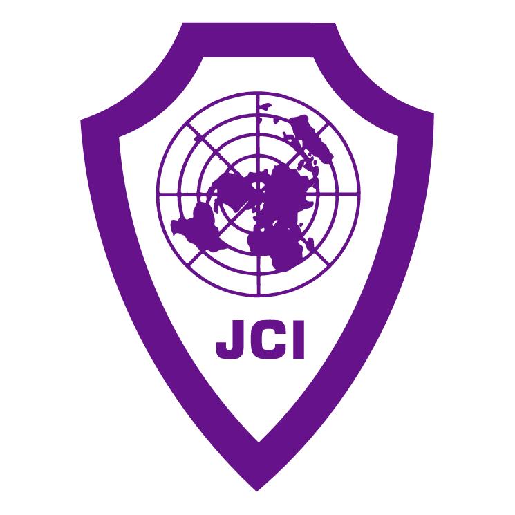 free vector Jci