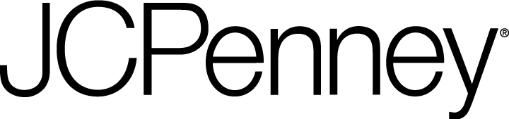 free vector JCPenney stores logo