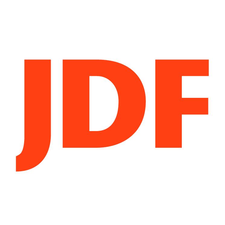 free vector Jdf