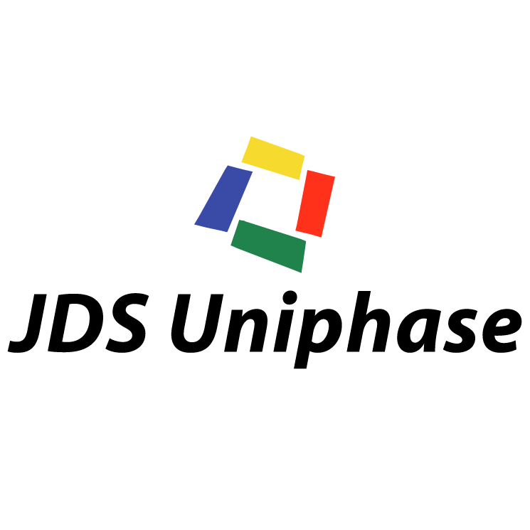free vector Jds uniphase