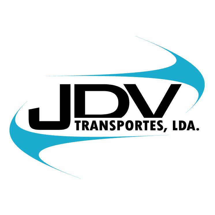 free vector Jdv