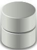 free vector Jean Victor Balin Database clip art