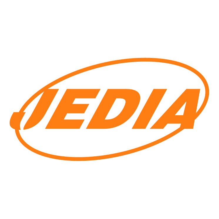 free vector Jedia