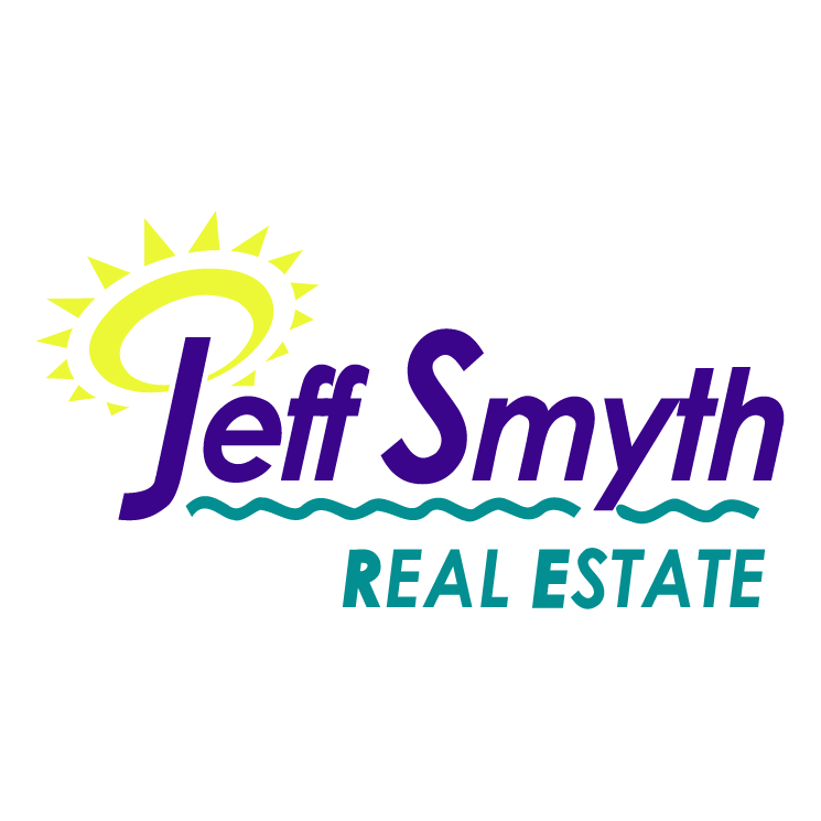 free vector Jeff smyth real estate