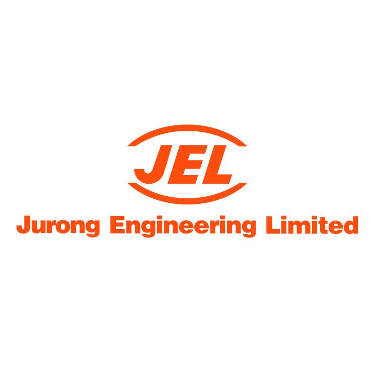 free vector Jel