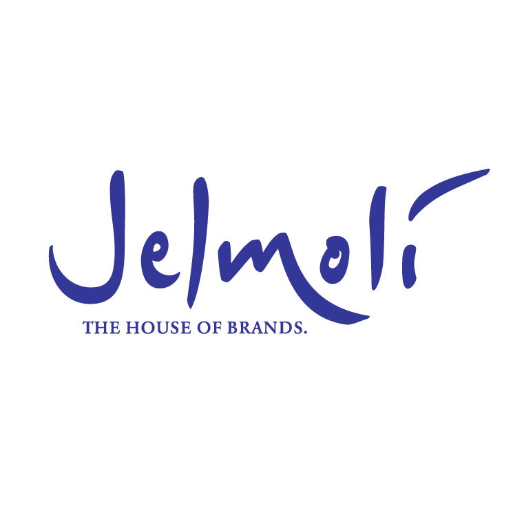free vector Jelmoli